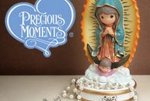 Devotional Items / Devotional Items offered from the Missionary Oblates of Mary Immaculate.
