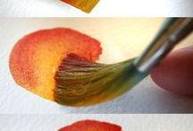 paintwatercolor
