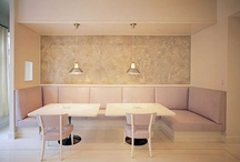 Home: Dinning Area