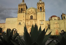 My Mexico Photography