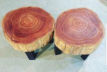 redwood ideas
