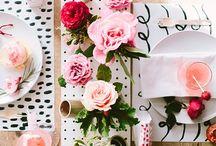 beaut tables