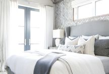 Bedroom: Master / Bedroom ideas for the Master Room. Closets, Beds, Linen, Storage and Design.
