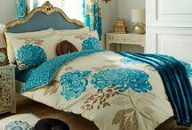 Spallina letto