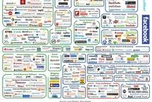 makemkt online / makemkt.com.br / by silviobraz .