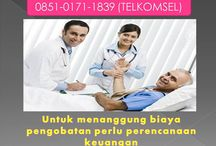 0878-5989-2628 (XL), Asuransi Kesehatan Anak Premi Murah, Asuransi Kesehatan Di Malang / Asuransi Kesehatan Anak Yang Bagus, Asuransi Kesehatan Dan Pendidikan Anak Yang Bagus, Asuransi Kesehatan Yang Bagus Buat Anak, Asuransi Kesehatan Yang Baik Untuk Anak, Asuransi Kesehatan Untuk Anak, Asuransi Kesehatan Untuk Anak Balita, Asuransi Kesehatan Untuk Anak 1 Tahun, Asuransi Kesehatan Murah Untuk Anak, Asuransi Kesehatan Murni Untuk Anak, Asuransi Kesehatan Untuk Anak Bayi
