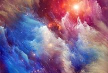 διαστημα!