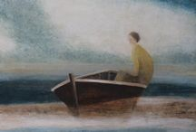 David Brayne - artist