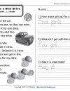Literacy Activities / by Meagan Wendt