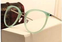 armacoes de oculos