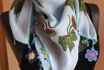 Authentic Bazaar / Handmade