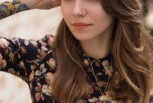 Blog- Carol Kozovits
