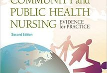 Test Bank for Community and Public Health Nursing, Evidence for Practice 2nd Edition