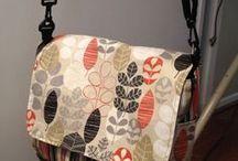 posete cusute / sewed bags