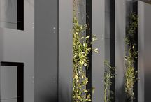 inspiration - fence