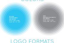 Church logo project