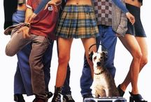 90s movies fashion inspo