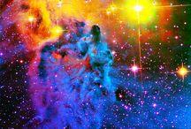 science / by Janice Dascoli