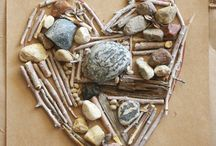 Green Acorns: Our Favorite Nature sites / Wonderful places to find inspiration and information about the nature around us.