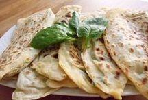 türkisches rezept