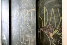 двери коридор