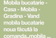 Anunturi gratuite Teajuta.ro / Anunturi gratuite fara cont/inregistrare cu 10 poze un video si 3 luni valabilitate