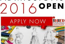 Admission / INIFD is one of the Best Fashion & Designing colleges in Gandhinagar, Gujarat. Admission Open Pay Online & Enquire Now