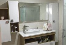 Banyo ,Mutfak dekarosyonlari