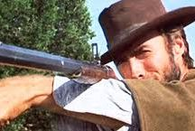 mes preferes acteurs westerns