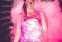 Trash the Dress / Die schönste Art dem Hochzeitskleid ein würdiges Ende zu bereiten ;-) http://www.matthes-trettin.de/index.php/trash-the-dress.html