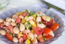 Salatiges