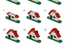 Legorakentelu