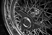 Ζάντες Ferrari / Zάντες για Ferrari. Μάθετε περισσότερα στο www.autocorse.gr