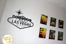 Inspiración para decorar que no te encuentras en catálogos / Ideas para decorar la casa
