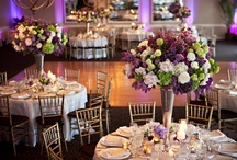 Karem and Tamir - The Inn at Longshore, Westport, CT / Photography by Victoria Souza Event Design Ambiance Luxe Flowers by KD&J Botanica Studio