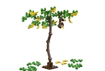 Lego - Lots of Lego Fun! / All things Lego from Lego sets to buy to amazing Lego creations to admire.