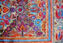 dywany