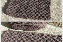 tricoti tricotin