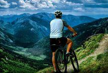 Actief & Sportief / fietsvakanties, golfreizen, hardloopreizen, ruitervakanties, tennisvakanties, visvakanties, voetbalreizen, watersportrseizen, zeilvakanties, duikvakanties, wandelvakanties, fietsvakanties, turfvakanties, surfvakanties, actieve familievakanties, actieve eenoudervakanties, zomerkampen, wielrenvakanties, mountainbikevakanties