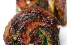 summer meat recipes