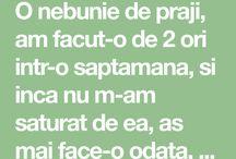 prajitura