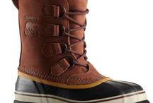 Women's Active Boots