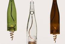 flaschen recycling