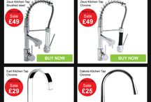Black 5 Days Sale / Black Friday? Bathroom Store Direct extends that to a Black Five Days Sale! Up to an INCREDIBLE 80% Off While Stock Lasts https://www.bathroomstore-direct.co.uk/www-bathroomstore-direct-co-uk-wholesale-offers/