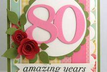 Amazing years
