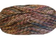 Cygnet Utopia Chunky / Cygnet Utopia Chunky is a wonderful variegated chunky yarn that is extremely soft.  The shades are inspired by gardens around the British Isles.  Utopia Chunky will give your project a lovely mixed pattern effect when knitted.  It is machine washable.