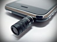 Rad Gadgets / The coolest tech gear out there