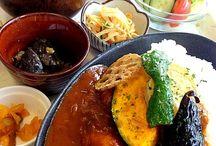 food☆