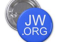 JW / by Jessica Bachman