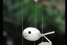 Upcycling craft